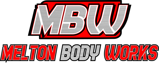 Melton Body Works